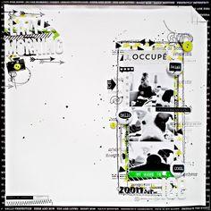http://lescrapananat.blogspot.fr/2014/08/dt-lime-citron-mes-petites-pages-daout.html