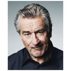 Robert De Niro one of the All Time Greatest! Never a bad movie!