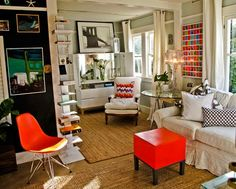 home-decor-ideas-for-small-spaces