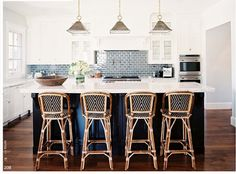 French_Bistro_Chair_TradHome