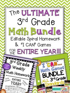Year   Maths Homework  Addition up to and past     by TES Homework