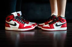 Air Pinterest Jordan Couples 20 Couples On Images Best wfFxqgT0