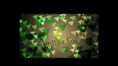 Logotipo para Vídeo. Você e sua Empresa na Era Digital
