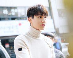 Lee Dong Wook 이동욱 Global Fans at Soompi Lee Da Hae, Lee Dong Wook, Grim Reaper Goblin, Gumiho, Korean Star, Gong Yoo, King Kong, Korean Actors, Bad Boys