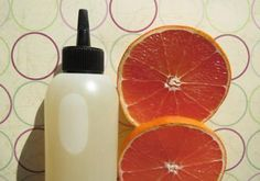 Recette : Sérum fortifiant pour les cheveux - Aroma-Zone