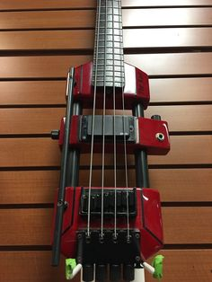 Sounds awesome and unique . Straight neck frets are in good condition. Electronics work properly and quietly Small Guitar, Lap Steel Guitar, Hurdy Gurdy, Guitar Building, Custom Guitars, Bass Guitars, Electric Guitars, Musical Instruments, The Originals