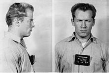 Whitey Bulger - Wikipedia, la enciclopedia libre