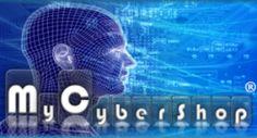 Web Development , Computers IT , Software , Hardware , Consultancy Services , Help Desk, E Commerce