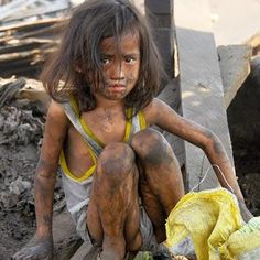 street children on emaze Save The Children, Poor Children, Precious Children, Beautiful Children, Beautiful Babies, Kids Around The World, We Are The World, People Of The World, Poverty And Hunger