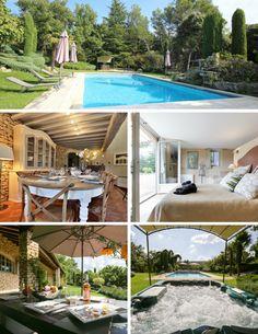 Bonnieux - https://www.airbnb.fr/rooms/1516700?guests=16&s=53KR