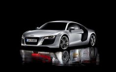 Awesome Audi 2017: audi r8 backgrounds hd... Car24 - World Bayers Check more at http://car24.top/2017/2017/04/06/audi-2017-audi-r8-backgrounds-hd-car24-world-bayers/