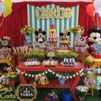 circo-do-mickey-yohan-700