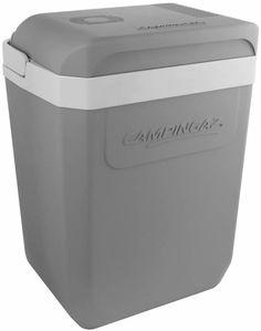 Купить автомобильный холодильник Campingaz Powerbox Plus 28L с доставкой в…