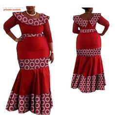 Moshita Couture MD18018 1 piece Dress w/Detachable Bow  Colors: Black/Red, Black/White    Sizes: S, M, L, XL, 1X, 2X