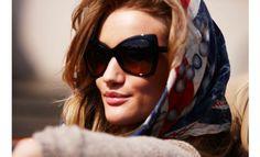ZsaZsa Bellagio: Glamour Girls Only