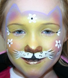 fantasy-cat-painted-by-hazel-wood-professional-face-painter-from-jolly-good-productions.jpg 860×982 pixels