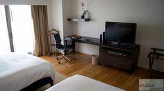 - Check more at https://www.miles-around.de/hotel-reviews/tower-club-at-lebua/,  #Bangkok #Bewertung #Essen #Hotel #HotelReview #Lounge #Luxus #Reisebericht #Thailand #Urlaub