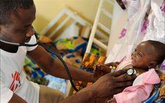 médicos sem fronteiras logo - Pesquisa Google