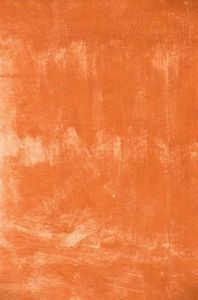 How to paint your walls tuscan style in 2019 books worth - Burnt orange accent wall ...