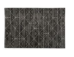 SURAT - Silk Rug 6x9'