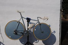 Bertoni Crono Olympiad by Bianchigirll, via Flickr