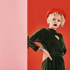 The Winona Dress  #valfre | Valfre.com