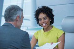 Consejos para ayudarte ganar un salario bueno.