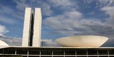 O Brasil é apenas o 71º em igualdade de gênero, segundo Fórum Econômico Mundial | Agência Social de Notícias