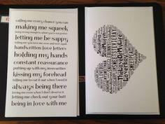 Ideas to Use to Write a Boyfriend in Prison Boyfriends Prison