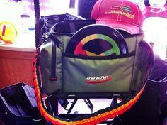 >SWEET SPOT HAS CUSTOM MADE BAG STRAPS< 678 LAKETON AVE MUSKEGON, 49441~online too! Disc Golf, Backpacks, Sweet, Bags, Ideas, Amor, Candy, Handbags, Taschen