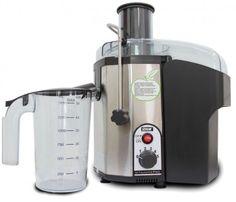 Semak VJP2013 Centrifugal Juicer | Slushy & Dispenser & Juicer | Hoskit Online Store | Sydney, Melbourne, Perth, Brisbane