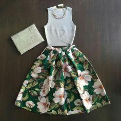 Vainilla Clothes