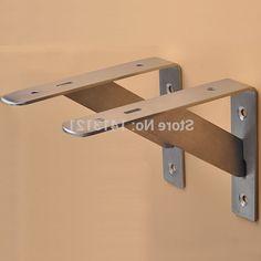 30.00$  Watch here - https://alitems.com/g/1e8d114494b01f4c715516525dc3e8/?i=5&ulp=https%3A%2F%2Fwww.aliexpress.com%2Fitem%2F2-pics-thicken-35-25-stainless-steel-wall-bracket-household-hardware-part-kitchen-storage-support-shelf%2F32323458772.html -  thicken 35*25 stainless steel wall bracket household hardware part kitchen storage support shelf triangle bulkhead stand