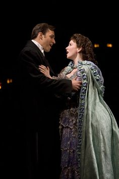 Jennifer Hope Wills as Christine Daaé in The Phantom of the Opera. Phantom Of The Opera, Judith Walking Dead, Broadway Costumes, All I Ask, Unsung Hero, Love Never Dies, Free Photos, Musicals
