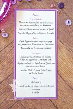 Tisch   feenstaub.at wedding stationary, wedding tables, wedding menue #weddingpapeterie #feenstaub #weddingtable Hochzeitspapeterie Hochzeitsmenü