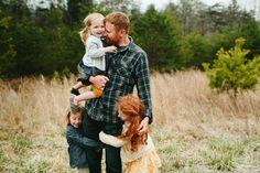 Asheville Family Photographer - Alicia White Photography-95.jpg
