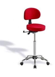 Extend 220 High back task chair