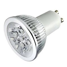 ampoule led 12w gu10 960lm 220 v 50hz dimmable