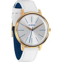 Awesome Nixon watch!