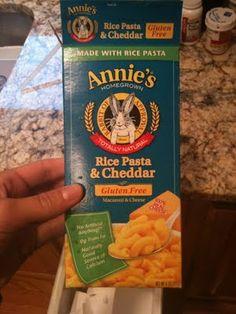 G-Free Chili Ideas Rice Pasta, Gluten Free Flour, Cheddar, Chili, Oatmeal, Breakfast, Life, Ideas, Food