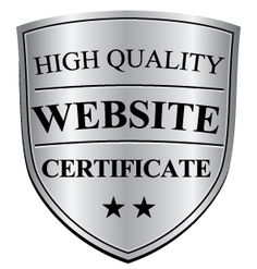 Best websites in the World