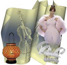 Ted Baker, Tote Bag, Blog, Fashion, Moda, Fashion Styles, Totes, Blogging, Fashion Illustrations
