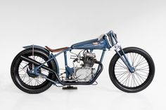 Deus Bike Build Off - Bali Winners | Deus Ex Machina | Custom Motorcycles, Surfboards, Clothing and AccessoriesDeus Ex Machina | Custom Motorcycles, Surfboards, Clothing and Accessories