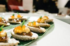 Braised abalone in Japanese sake and soy sauce topped with ikura and uni, Xi Wan private kitchen, Hong Kong