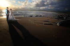 Beautiful Intimate Wedding on the Cliffs,West of Ireland - West Coast Weddings Ireland