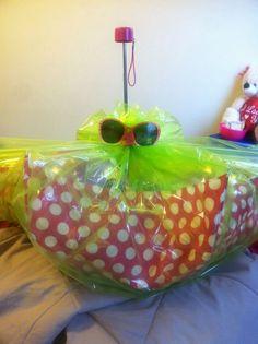 Umbrella easter basket idea easter treats pinterest basket b16186b2e21b72d71408d48aedf03a89g 7501004 pixels holiday traditionseaster giftgodchildholiday ideasbasket ideaseaster negle Gallery
