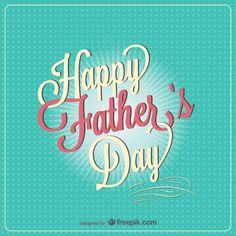 wishes you all a very happy father's day! Happy Fathers Day Friend, Happy Fathers Day Pictures, Fathers Day Wishes, Happy Father Day Quotes, Fathers Day Photo, Fathers Day Crafts, Happy Quotes, Happy Fathers Day Cards, Family Wishes