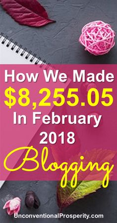 Check Out Our Online Income Report That Shows You Make Money Blogging, Way To Make Money, Make Money From Home, Make Money Online, Blogging Ideas, Online Income, Online Jobs, Online Blog, Blogging For Beginners