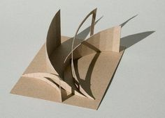 Tattoo Ideen Architectural Model Making The Guide First In Architecture Architectural Style Architectural Architectural Style guide architecture Guide Ideen Making model Tattoo Architecture Pliage, Architecture Arc, Architecture Origami, Conceptual Model Architecture, Maquette Architecture, Architecture Model Making, Organic Architecture, Futuristic Architecture, Tectonic Architecture