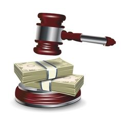 Money-saving tips on working with a Family Law Attorney